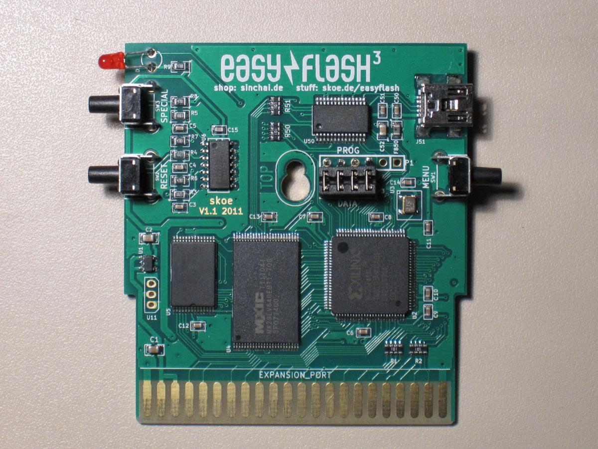 easyflash3-board.jpg