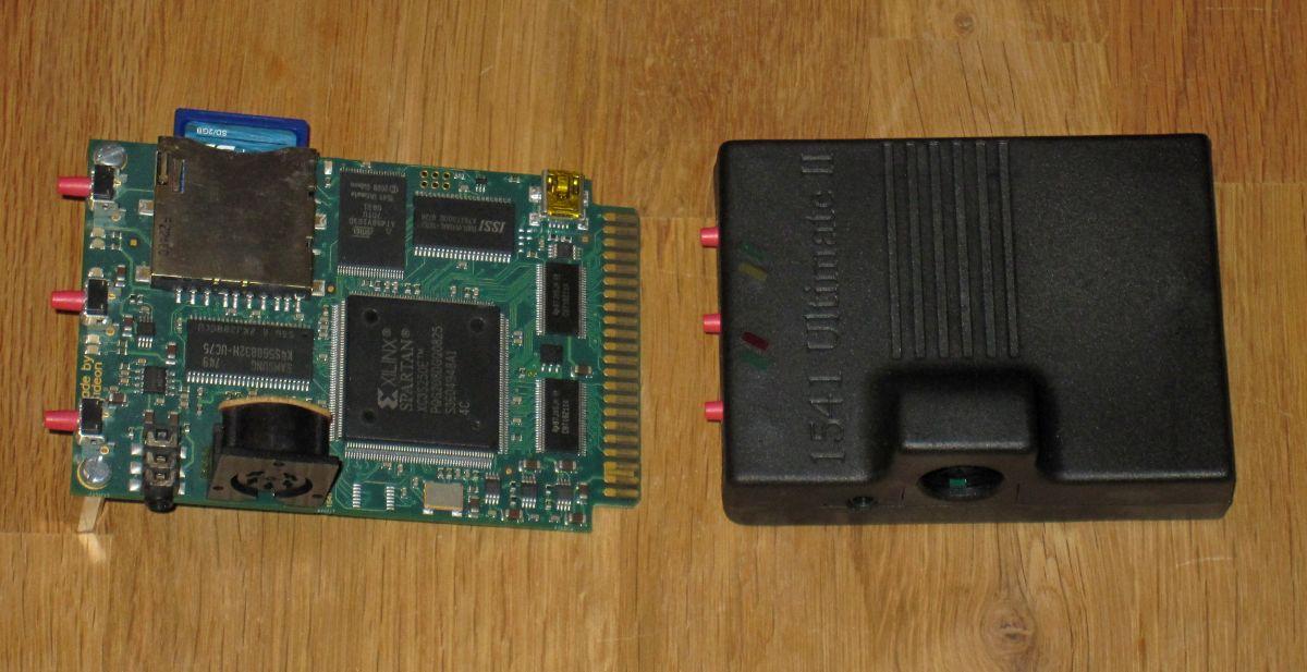 C64 KERNAL   ilesj's blog