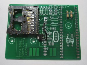 MMC2IEC step03 regulator