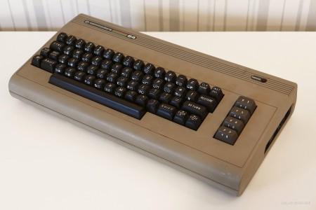 C64 breadbin P1010141