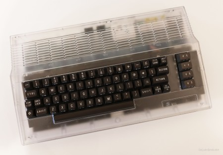 KS 64 C new model dark keyboard P1010148