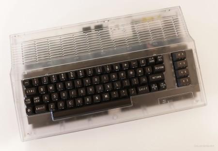 KS 64 C new model dark keyboard P1010148