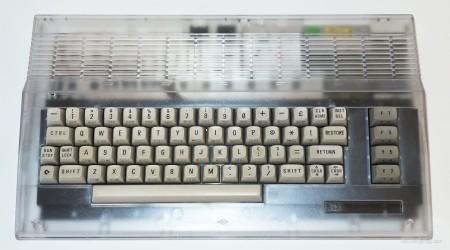 KS 64 C old model P1010120