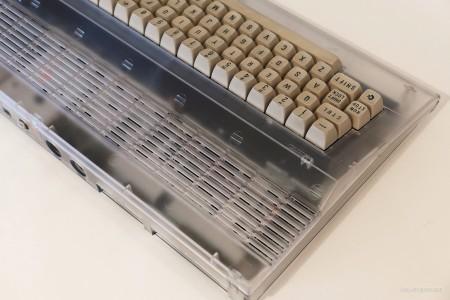 KS 64 C old model P1010125