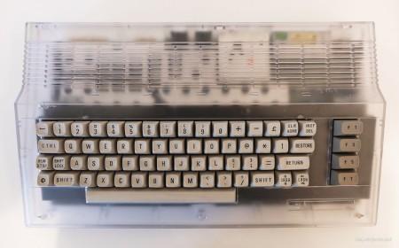 KS 64 C old model P1010126