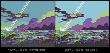 C64-palette-comparison_orbital-impaler
