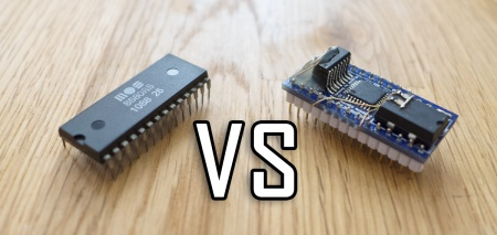 SwinSID-Ultimate-vs-8580-SID