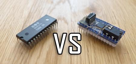 SwinSID-Ultimate-vs-8580-SID